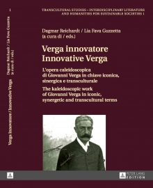 Verga innovatore / Innovative Verga