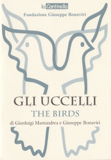 The Birds - Gli uccelli