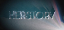 HERstory - Gender Scandals and Perspectives in a New German tv-Series